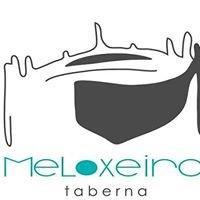 Taberna Meloxeira