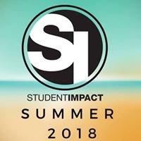 Parkway Student Impact
