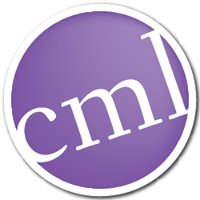 CML media consulting