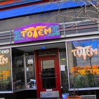 Totem Gallery LLC
