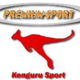 Prémium-Sport Győr