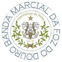 Banda Marcial da Foz do Douro