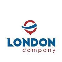 London Company International Services