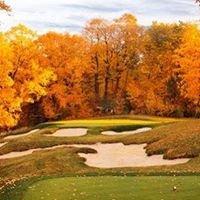 Spring Hill Golf Club