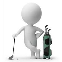 Association Sportive - Centre Golfique de Bois-Guillaume