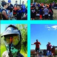 Intermountain Christian Camp