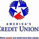 Bedco Federal Credit Union