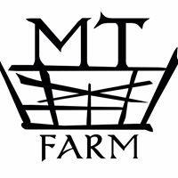 MT Nest Farm LLC