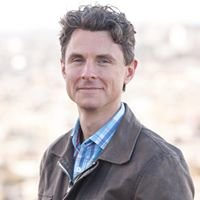 Timothy Asher, Acupuncture & Herbal Medicine