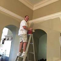 ATD Painting LLC ( Scott Winn )