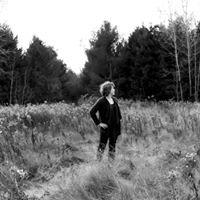Micaela Smith Photography