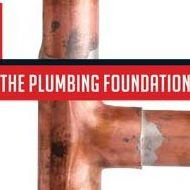 The Plumbing Foundation City of New York
