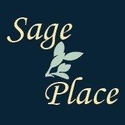 Sage Place