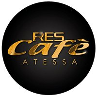 RES CAFE'