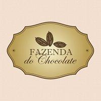 Fazenda do Chocolate