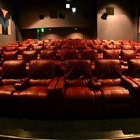 AMC Theatre in Lakewood Towne Center