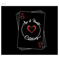 Ace of Hearts Catering