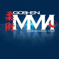 Goshenmma.com