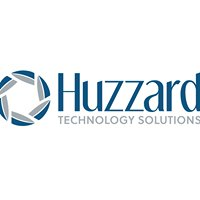 Huzzard Systems
