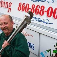 Sawyer Plumbing LLC