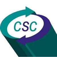 CSC Insurance Options