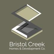 Bristol Creek Homes and Development