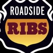 Roadside Ribs