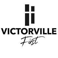 Victorville First Assembly of God