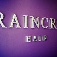 Raincry Salon