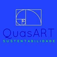 QuasAR'T Sustentabilidade