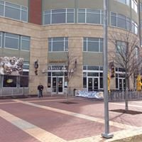 Jerome Bettis Bar and Grille