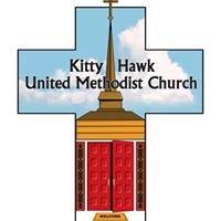 Kitty Hawk United Methodist Church