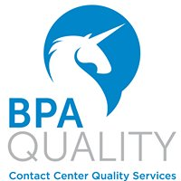 BPA Quality USA