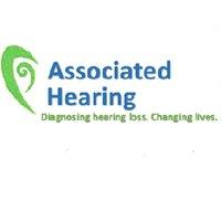 Associated Hearing, Inc.