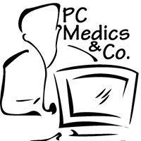 PC Medics & Co.