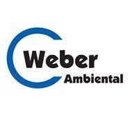 Weber Ambiental