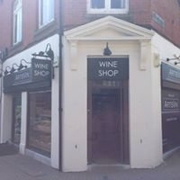 Artisvin Wine Merchants