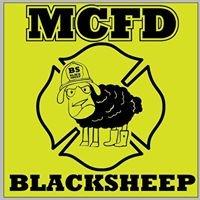 Black Sheep Fire & Rescue
