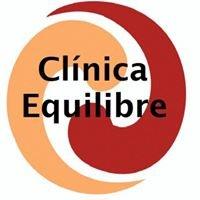 Clínica Equilibre - Psiquiatria e Psicologia