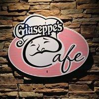 Giuseppe's Café