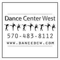 Dance Center West