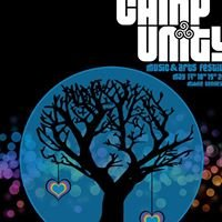 Camp Unity : Music & Arts Festival