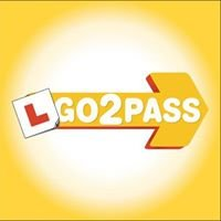 Go 2 Pass Driving School
