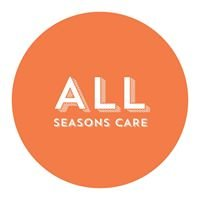 All Seasons Care Management