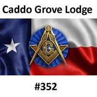 Caddo Grove Lodge # 352