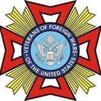 VFW Post-1944