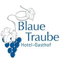 Hotel-Gasthof Blaue Traube
