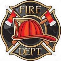 Shiloh Fire & Rescue