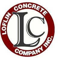 Loflin Concrete