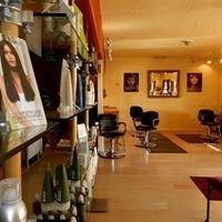 Me Time Salon & Day Spa